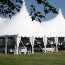 tent rental kansas city marquee event rentals party equipment rentals 5050 kansas ave