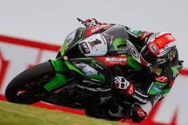 kawasaki motocross helmets jonathan rea u0026 kawasaki extend contract 2 more years in sbk