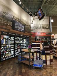 my new favorite wine shop catch my party pin it