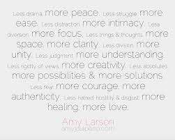 quote distraction why less is more quote u2013 amyjalapeño