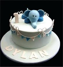 baby birthday cake image of birthday cake ideas for baby boy quotes designs
