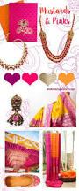 best 25 mustard wedding colour theme ideas only on pinterest