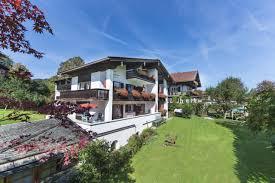 Bad Wiessee Schwimmbad Hotel Schnitzer Deutschland Bad Wiessee Booking Com