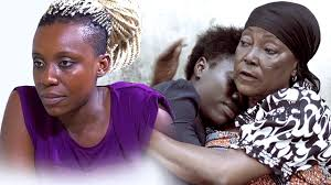 save our child 2017 latest nigerian full movies african