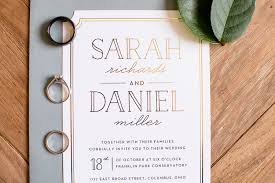 online wedding invitations best online wedding invitations j d photo llc richmond virginia