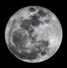 buy an acre of land on the moon moonestates com