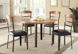 ikea kitchen table chairs set ikea kitchen table round partum me