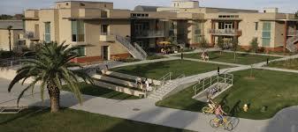 25 most pet friendly colleges lendedu