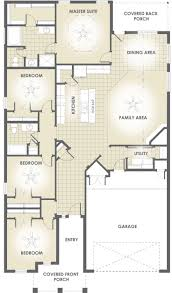 Small Bathroom Layouts With Shower Only 69 Best Schuber Mitchell Homes Floor Plans Images On Pinterest