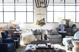 westside home decor interior wares design dixon rye