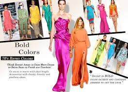 bold color spring summer 2011 trends bold colors payal jaggi fashion