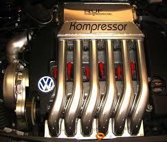 audi tt 3 2 supercharger the audi tt forum view topic what 450 hp turbo kit