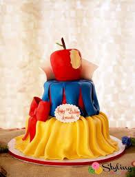 26 best tartas disney pixar disney pixar cakes images on