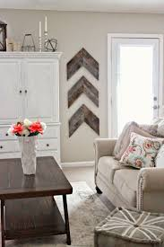 creating home accessories with scrap wood ward log homes