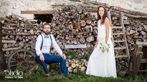 mariage hippie mariage hippie chic dans le tarn et garonne studio happy to see