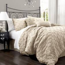 Waterford Bogden King Comforter 65 Best Comfort Me Images On Pinterest Colors Purple Comforter