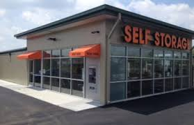 Awning Contractors Commercial Awning Contractors Indianapolis In 46256 Yp Com
