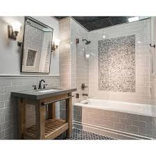 Bathroom Tile Wall Best 25 The Tile Shop Ideas On Pinterest Herringbone Tile