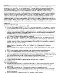 Knock Them Dead Resume Carleton University Thesis Best Creative Essay Ghostwriters Site