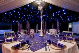 decoration christmas party decoration ideas christmas party