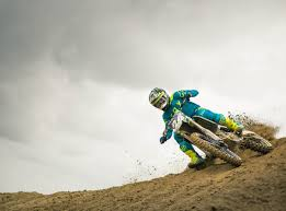 fox racing motocross fox teal moth le gear spotlight motocross mtb news bto sports