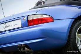 1990 bmw z3 bmw z3 m roadster 1998 welcome to classicargarage