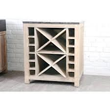 casier bouteille cuisine integree meuble range bouteille cuisine casier a bouteille cuisine meuble