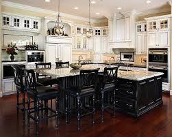 kitchen l shaped island kitchen l shaped designs 25 l shaped kitchen designs ideas on