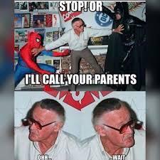 Meme Marvel - marvel dc memes instagram post by marvelousjokes https