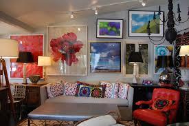 top 10 million dollar decorators u2013 design in vogue