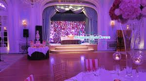 wedding backdrop hire essex artificial flower wall backdrop hire flowerwall flowerbackdrop