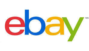 Blind Charity Raise Funds For Charity On Ebay Royal Blind Charity