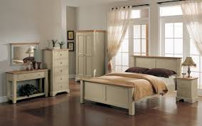 Natural Solid Wood Furniture Furniture Solid Wood Furniture Stores Beguile Solid Wood
