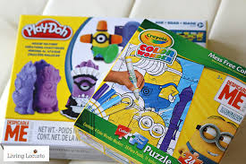 minion party favors minions party ideas despicable me birthday minion craft