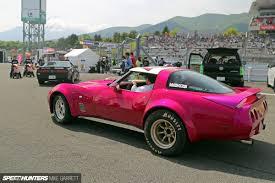 c3 corvette drag car does it again amefes speedhunters