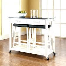mobile kitchen island uk mobile kitchen island units uk snaphaven