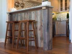 build your own kitchen island how to build an upscale kitchen island how tos diy
