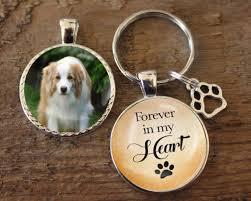 pet memorial gifts 12 heartwarming pet memorial gift ideas urns online