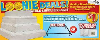 Surplus Furniture Kitchener Moncton