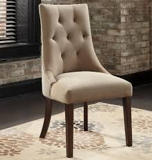 side chairs for dining room marvelous ideas dining room side chairs exclusive dining room side