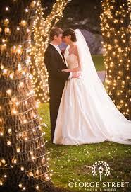 for weddings lighting ideas for weddings
