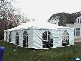 tent rental chicago heated tent rental chicago cooltent club