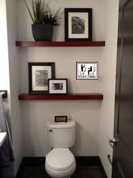 harry potter bathroom accessories harry potter cross stitch pattern bathroom funny humor