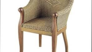 fauteuil de malade bayil page 123 fauteuils fauteuil de malade meridienne design