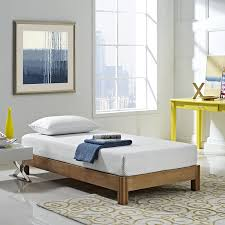 Best Type Of Bed Sheets Tips To Picking The Very Best Type Of Mattress