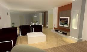 Interior Design Of Simple House Modern Home Design Ideas Living Room With Homes Contemporary