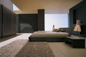 nice bedroom nice bedroom designs ideas home interior design ideas