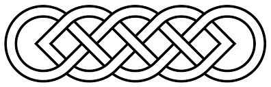 file celtic knot basic edit svg wikimedia commons