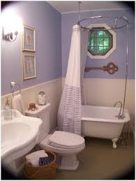 bathroom decorating ideas cheap bedroom teal wall paint fancy bathroom design ideas for small