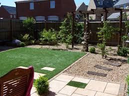 Landscape Garden Ideas Pictures Landscape Gardening Ideas For Modern House Margarite Gardens